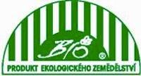 logo-BIO-ceske-BioZebra