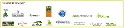 logo-BIO-info-partneri