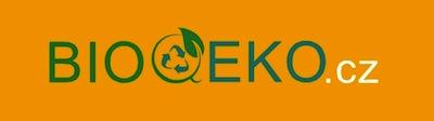 logo-BIOaEKO-gorath-2
