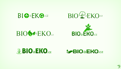 logo-BIOaEKO-navrh-2