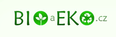 logo-BIOaEKO-navrh-2a
