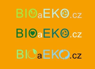 logo-BIOaEKO-navrh-gorath1
