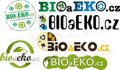 logo-BIOaEKO-navrh-mirakasik-3