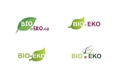 logo-BIOaEKO-navrh-pal2